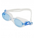 Speedo Γυαλάκια Κολύμβησης Ενηλίκων Fw19 Futura Plus 09009-3537U
