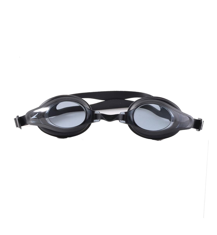 Speedo Γυαλάκια Κολύμβησης Ενηλίκων Fw19 Mariner Supreme 11317-7649U