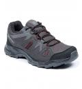 Salomon Fw19 Smu Shoes Rhossili