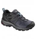 Salomon Fw19 Smu Shoes Xa Ticao