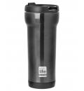 Eco Life Ανοξείδωτο Θερμός Fw19 Coffee Thermos Mug 420Ml 100021