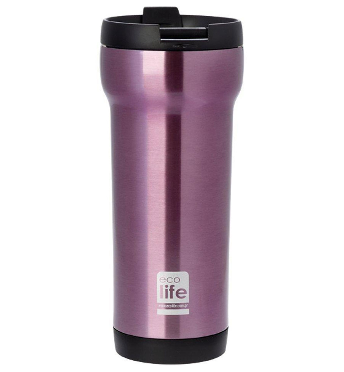 Eco Life Fw19 Coffee Thermos Mug 420Ml