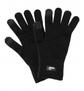 Puma Fw19 Puma Knit Gloves
