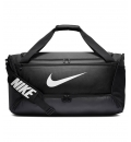 Nike Fw19 Nk Brsla M Duff - 9.0 (60L) Duffel Bag