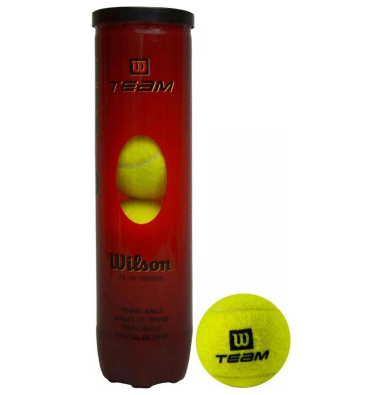 Wilson Fw19 Wrt111900 Team W Practice 4Tball