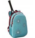 Wilson Σακίδιο Πλάτης Fw19 Wrz643995 Junior Backpack Blpk WRZ643995