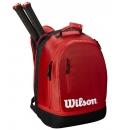 Wilson Fw19 Wrz857996 Team Backpack Bkrd