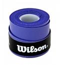 Wilson Fw19 Wrz404300 Bowl Overgrip