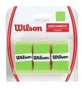 Wilson Fw19 Wrz4040Li Pro Soft Overgrip Li
