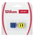 Wilson Fw19 Wrz537700 Profeel