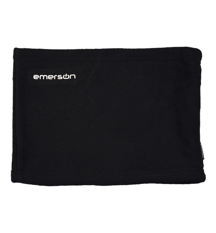 Emerson Fw17 Unisex Neckwarmers