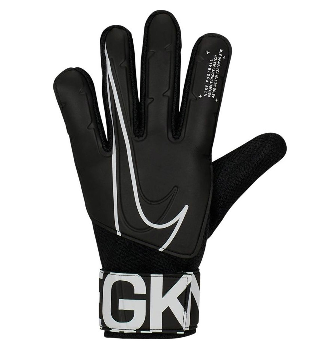 Nike Fw19 Nk Gk Match-Fa19