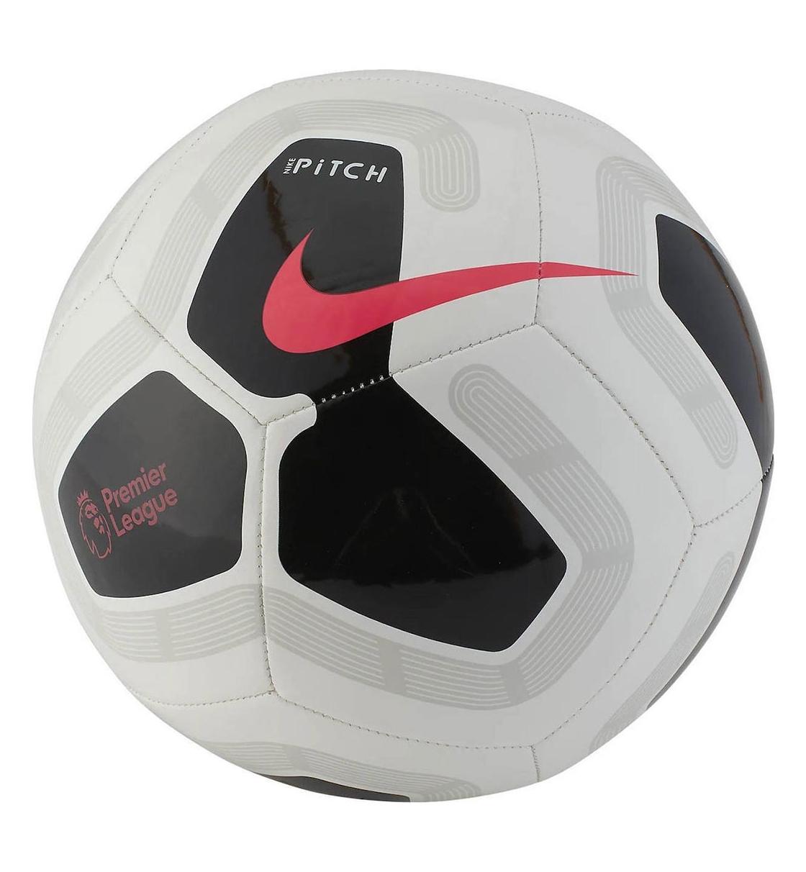 Nike Fw19 Pl Nk Ptch-Fa19