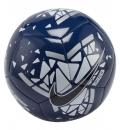 Nike Fw19 Nk Ptch