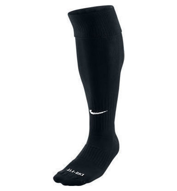 Nike Κάλτσες Ποδοσφαίρου Fw19 Classic Soccer Dri-Fit SX4120