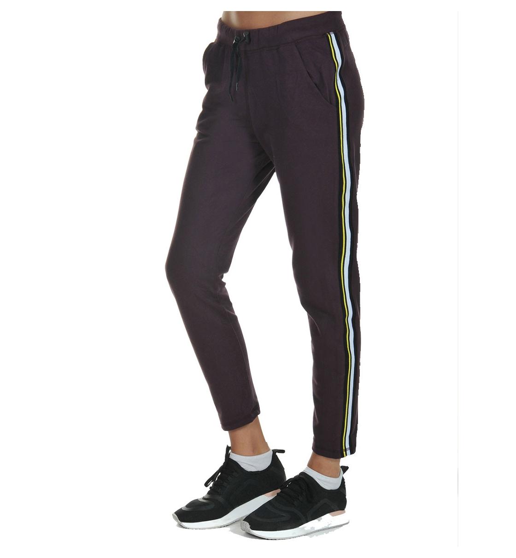 Body Talk Fw17 Positivew Pants