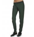 Body Talk Fw17 Perfectmatchw Skiny Worn Pants Norm Rise