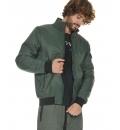 Body Talk Fw17 Jktm Jacket R1S3