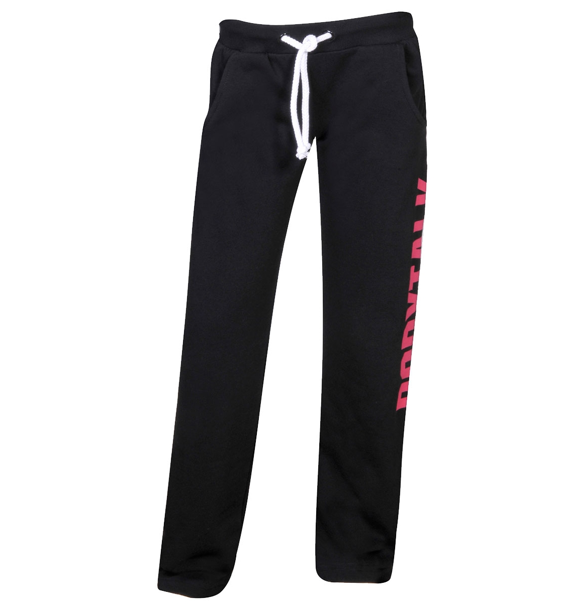Body Talk Fw14 Premiumg Pants