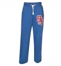 Body Talk Fw14 Stepupb Pants