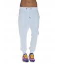 Body Talk Fw15 Bdtkw Loose Pants +Rib