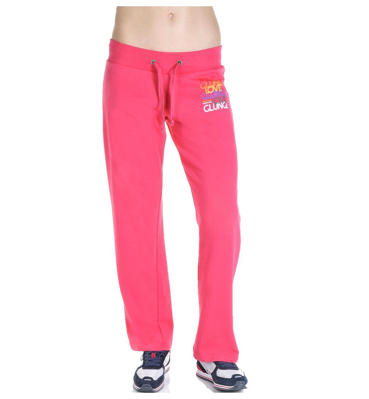 Body Talk Fw14 Lovew Pants
