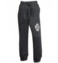 Body Talk Fw15 Basicsb Pants+Rib