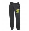 Body Talk Fw15 Jetsetb Pants