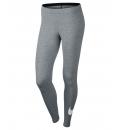 Nike Γυναικείο Αθλητικό Κολάν W Nsw Lggng Club Logo2 815997