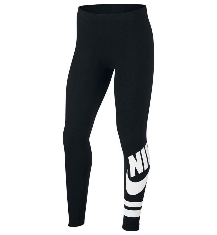 Nike Fw19 G Nsw Lggng Favorite Gx3