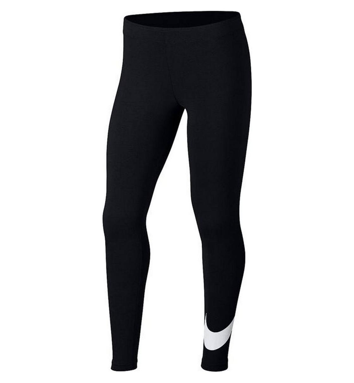 Nike Fw19 G Nsw Favorites Swsh Tight