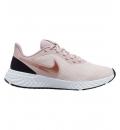 Nike Γυναικείο Παπούτσι Athleisure Fw19 Wmns Revolution 5 BQ3207