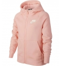 Nike Fw19 G Nsw Pe Full Zip