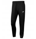 Nike Fw19 M Nsw Club Pant Cf Bb
