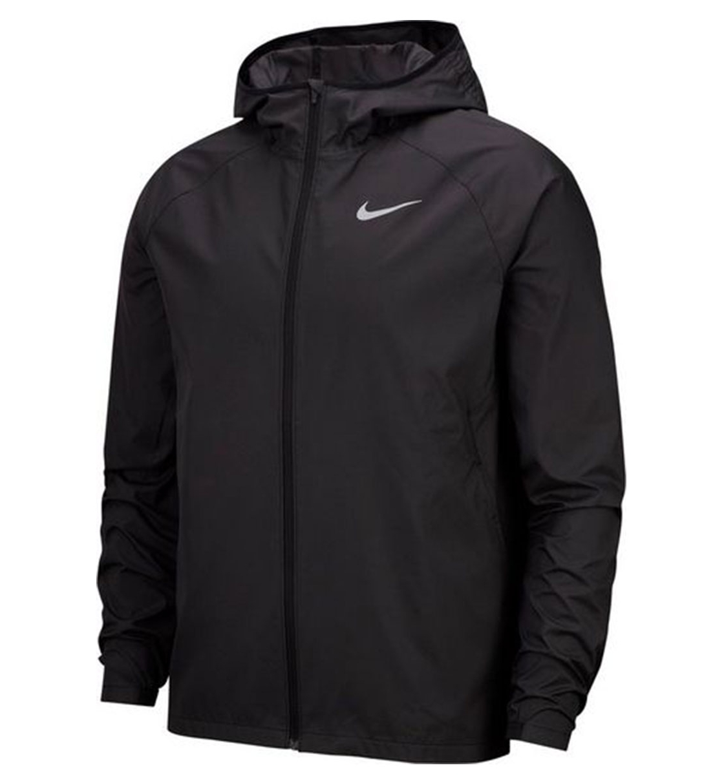 Nike Fw19 M Nk Essntl Jkt