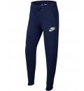 Nike Fw19 B Nsw Club Flc Jogger Pant
