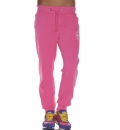 Body Talk Fw15 Neworderw Loose Pants