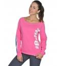 Body Talk Fw15 Bdtkw Sweater Ls