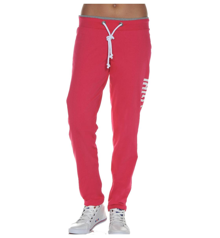 Body Talk Fw15 Bodytalk Girlw Pants