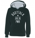Body Talk Fw16 Basicsghood Sweater