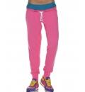 Body Talk Fw15 Bodytalk Girlw Loose Pants