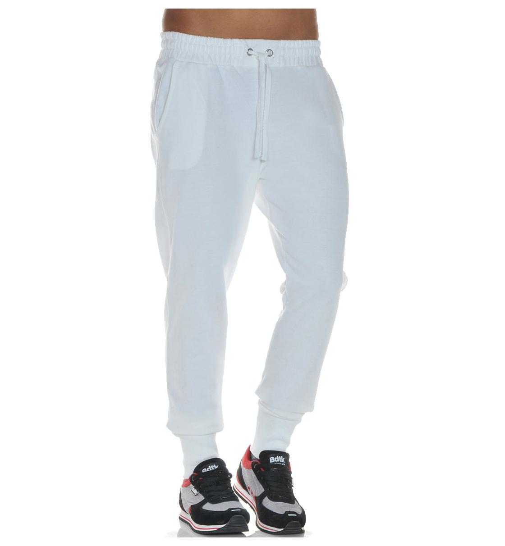 Body Talk Fw15 Idw Loose Pants