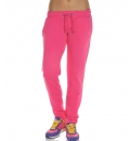 Body Talk Fw15 Idw Skiny Pants