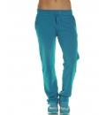 Body Talk Fw15 Idw Pants