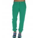 Body Talk Fw15 Idw Pants+ Rib