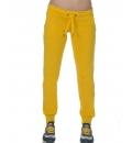 Body Talk Fw14 Idw Pants+ Rib