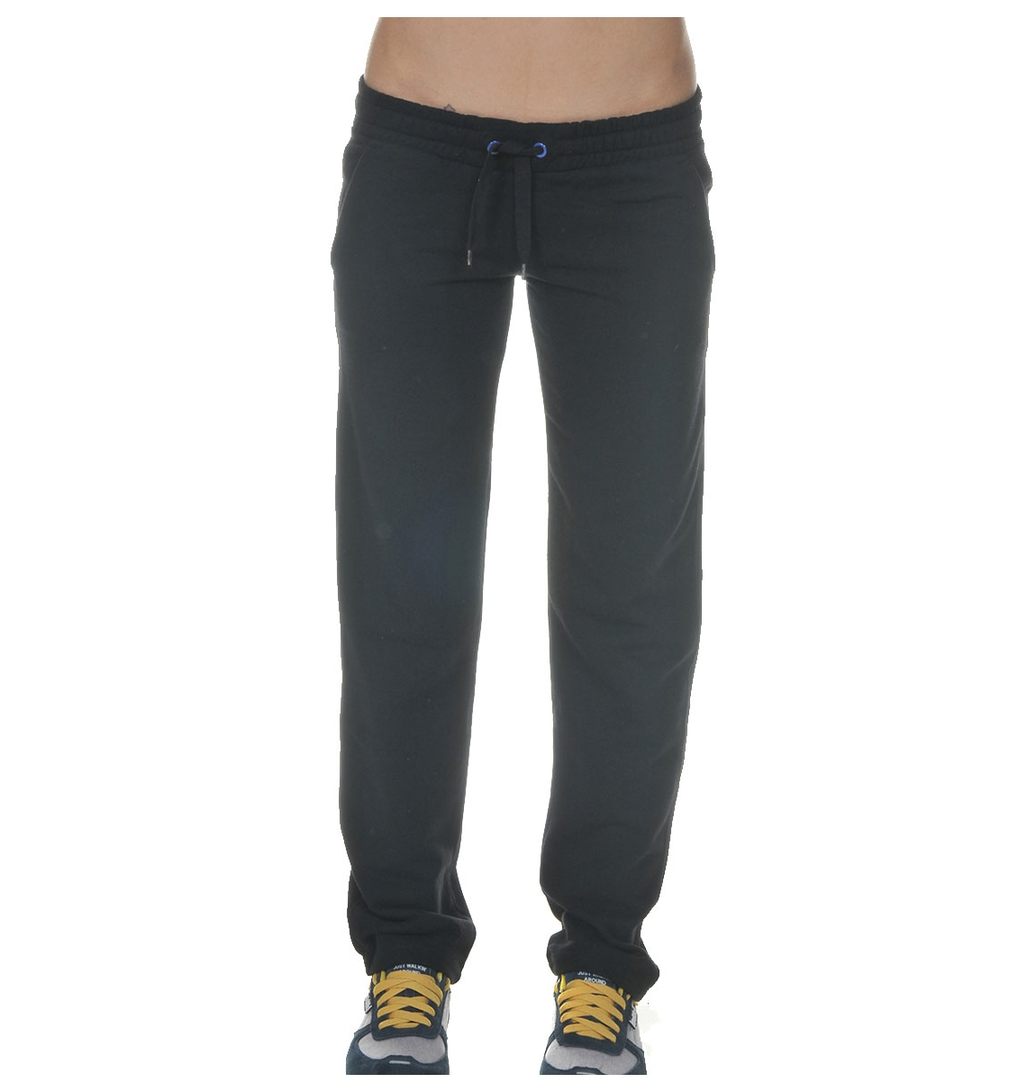 Body Talk Fw14 Idw Pants
