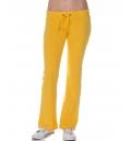 Body Talk Fw14 Idw Bootleg Low Pants