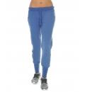 Body Talk Fw16 Bdtkw Pants+Rib