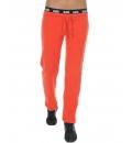 Body Talk Fw16 Colorblockw Pants